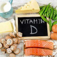 Pomáha užívanie vitamínu D pri osteoporóze?