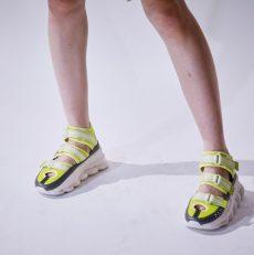 Sandalová sezóna: Starostlivosť o nohy v lete