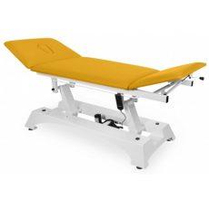Rehabilitační lůžko je důležité pro fyzioterapeuty